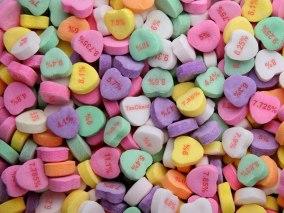 taxcloud_sweethearts
